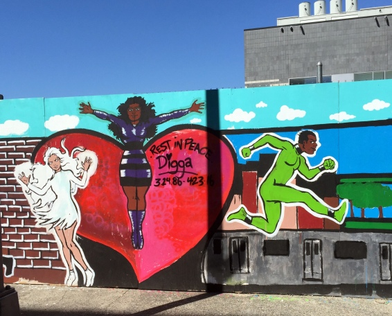 9-14-bronx-mural-rest-in-peace-digga