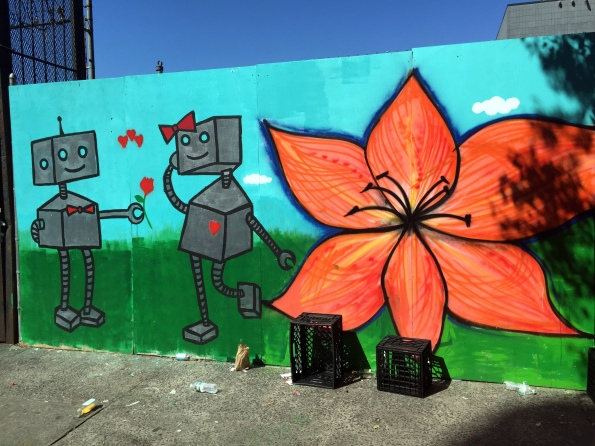 9-14-bronx-mural-robot-love