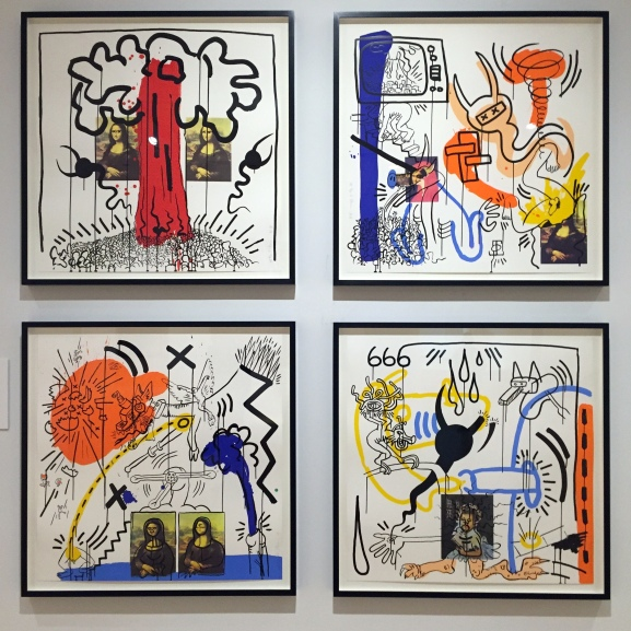 9-14-keith-haring-apocalypse-series