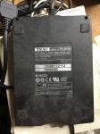 9-29-floppy-disk-drive