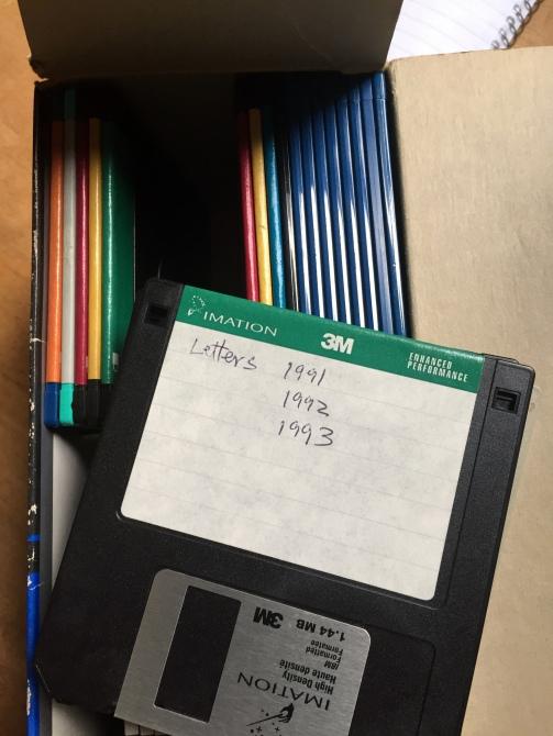 9-29-floppy-disks