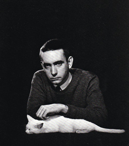 edward-albee-1961-by-philippe-halsman