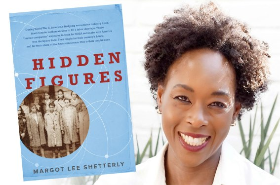 hidden-figures-book