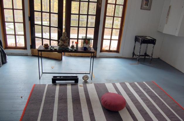 10-23-meditation-hall