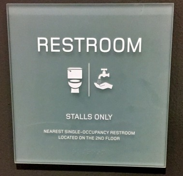 10-8-cooper-union-gender-neutral-toilet
