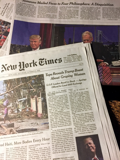 10-8-crazy-day-nytimes