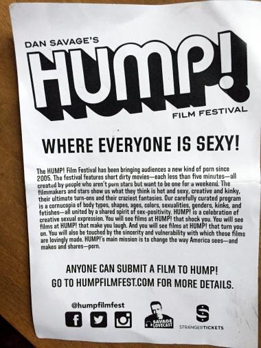 10-8-hump-flyer