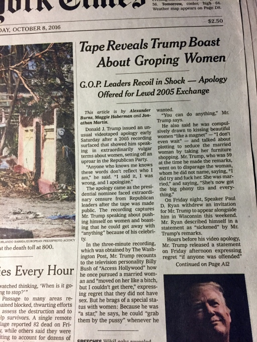 10-8-nytimes-page-one