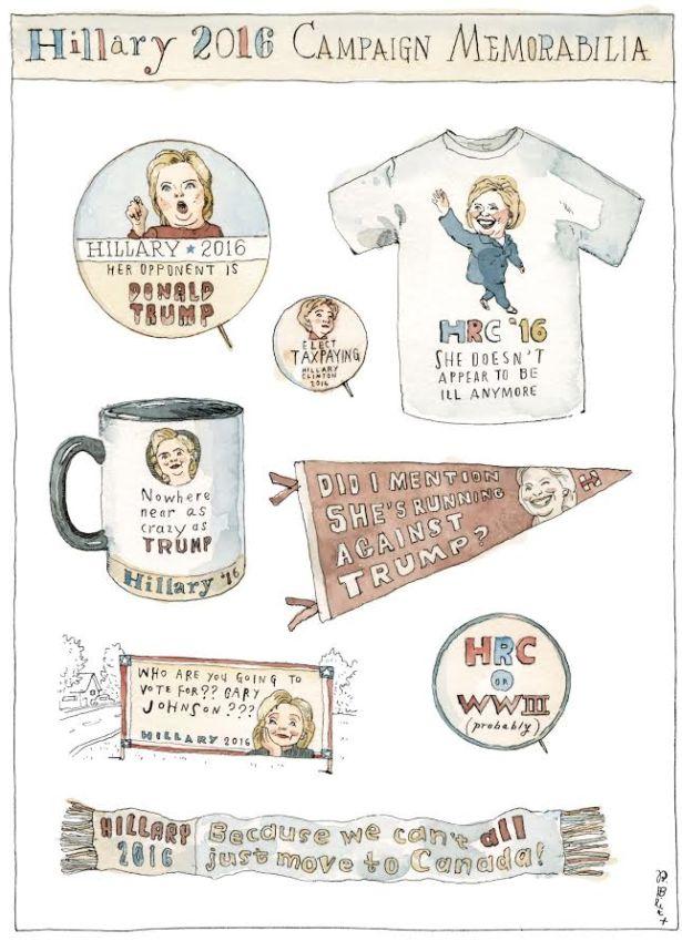 hillary-campaign-memorabilia