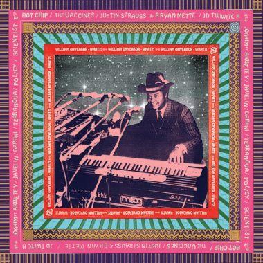 onyeabor-remix-cover
