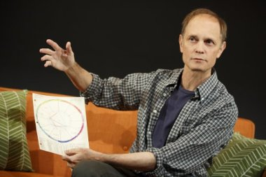 david-hyde-pierce-in-a-life-joan-marcus