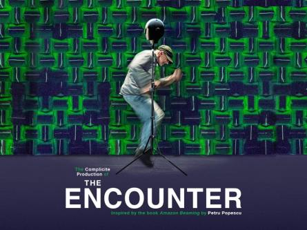 encounter-logo