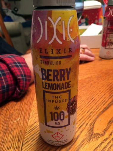 1-1-cannabis-beverage