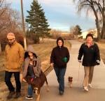 1-1-walking-the-doggies