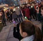 1-19-ghostlight-participants