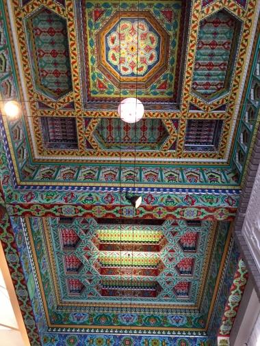 1-2-boulder-dushanbe-teahouse-ceiling