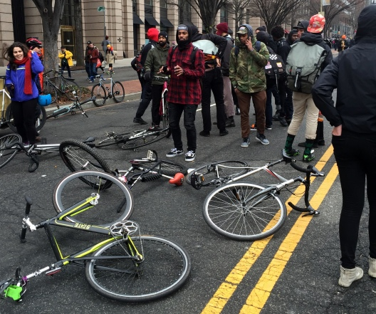1-20-biketivists