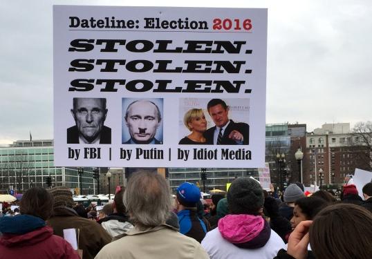 1-20-election-stolen