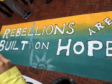 1-20-rebellions-are-built-on-hope