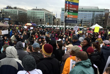 1-20-union-sq-anti-inaugural