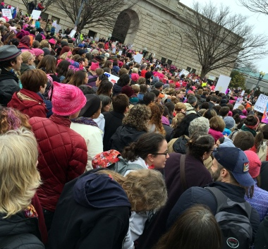 1-21-during-the-rally