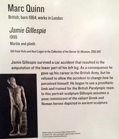 1-3-jamie-gillespie-wall-plaque