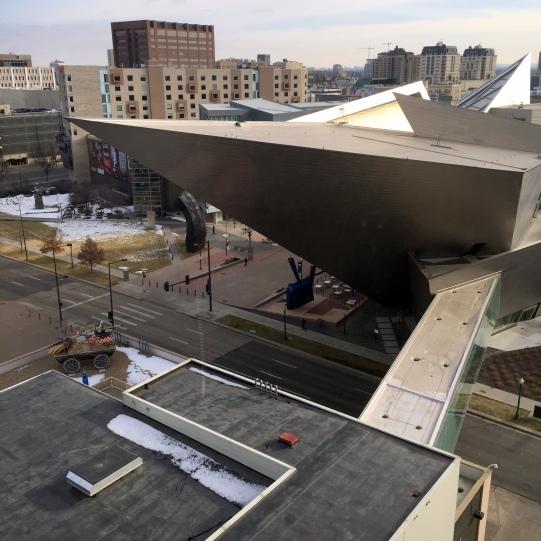 1-3-museum-exterior