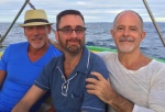 1-31-brad-andy-don-on-the-boat