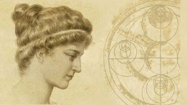 hypatia_great_female_philosopher_alexandria