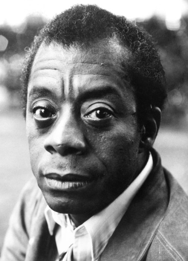 james-baldwin-1924-1987-granger