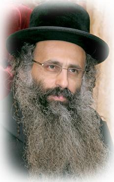 rabbi-nachman-breslev-breslov