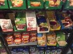 10-26 polish groceries
