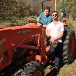10-28 farmer jeff and farmhandandy