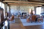 10-28 living room