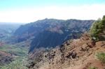 2-10 waimea canyon lookingsouth