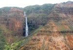 2-12 copter canyonwaterfall