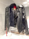 2-25 swados leather jacket
