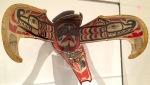 4-1 winged mask
