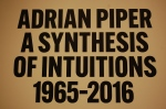 4-8 adrian pipershow