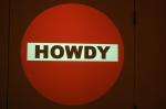 4-8 howdy closeup
