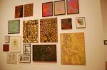 4-8 LSD paintings
