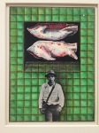 7-14 untitled joseph beuys byDW