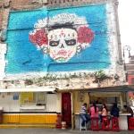 7-30 calvera mural
