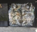 7-31 wolf garage