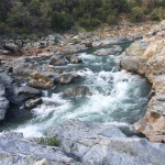 5-10 yuba rapids