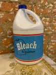 2-22 bleach