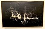 11-3 georges mathieu 1957 black and whiteabstract