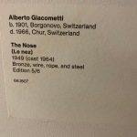 11-3 giacometti info