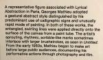 11-3 mathieu info