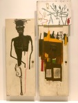 11-4 basquiat self-portrait